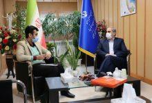 تصویر از مسئولان استان از ساماندهی مشاغل و راه اندازی شهرک صنوف در رشت حمایت کنند