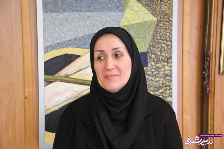 جشنواره تئاتر خیابانی شهروند لاهیجان