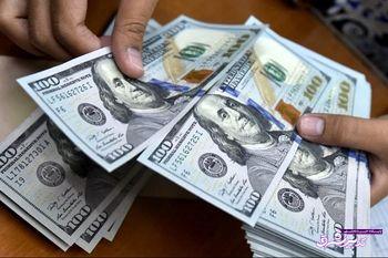 افزایش نرخ ارز و سکه در بازار