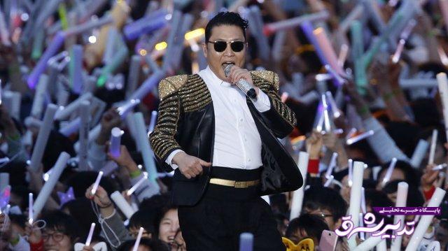 بهبود روابط دو کره با کنسرت خوانندگان پاپ کره جنوبی در پیونگ یانگ