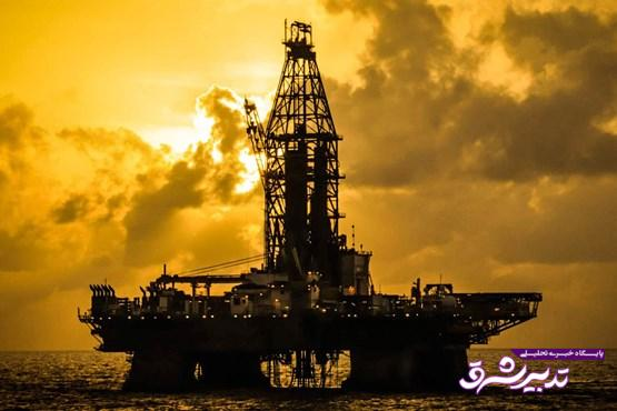 وزارت انرژی آمریکا : رکورد ۴۷ ساله نفت آمریکا شکسته شد
