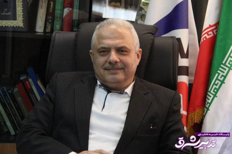 جلال الدین شکریه