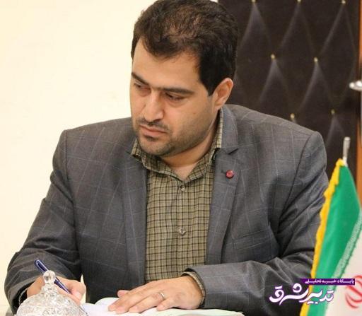 سیدمحمد علوی/ هم افزایی یا من افزایی