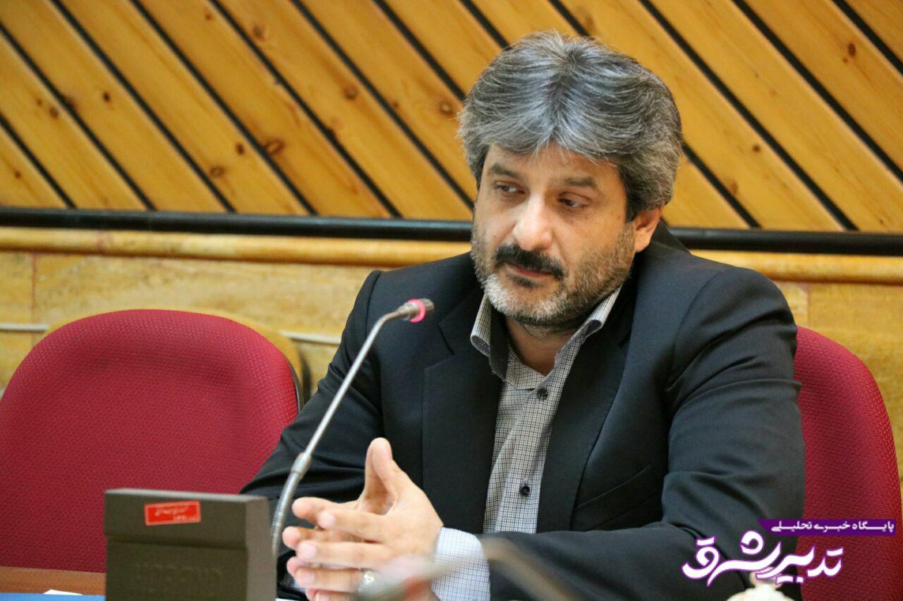 عبدالرضا سلیمانی