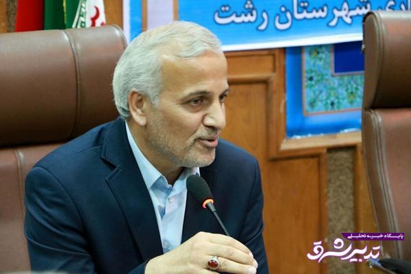 محمد صادق حسنی