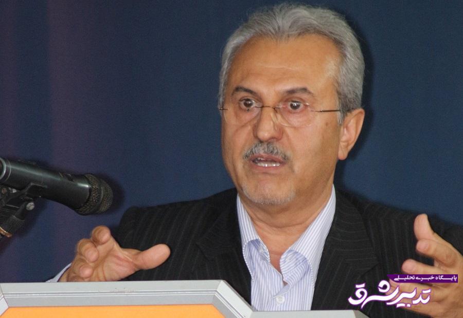 رضا صالح جلالی
