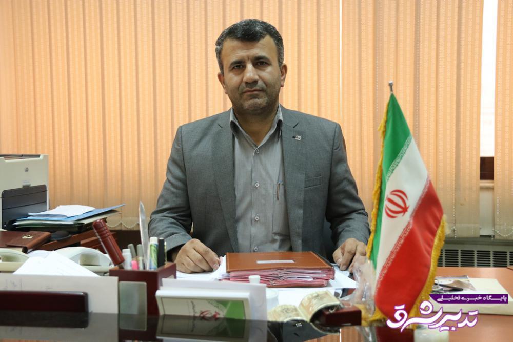 رضا جمشیدی سهساری