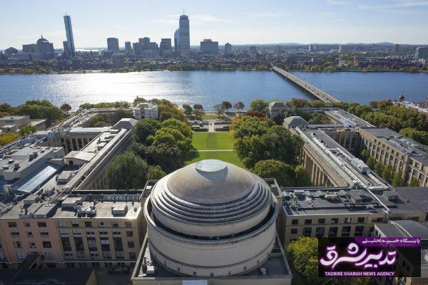 دانشگاه MIT دانشکده هوشمصنوعی