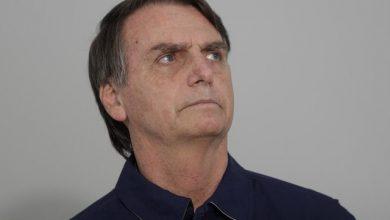 رییس جمهور جدید برزیل