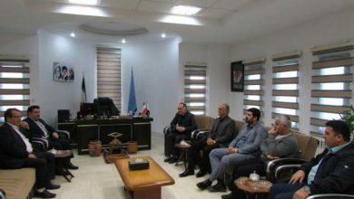 رئیس شورای اسلامی شهرآستارا