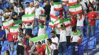 برابر عمان