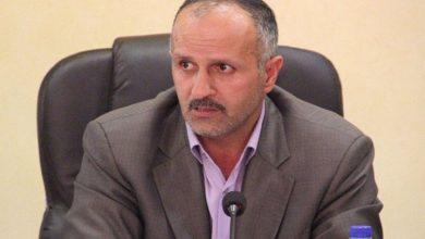 شهرام غنیزاده