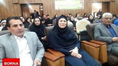 همایش ارایه یافته های پژوهشی استان گیلان