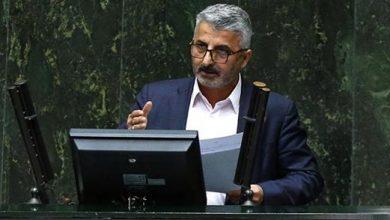 نماینده مردم لاهیجان
