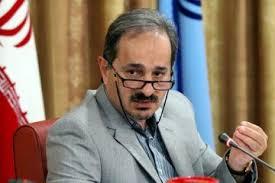 رسانه های استان