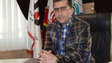 شهردار کیاشهر