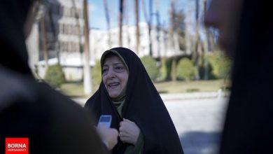 عدم الترام به اسلام