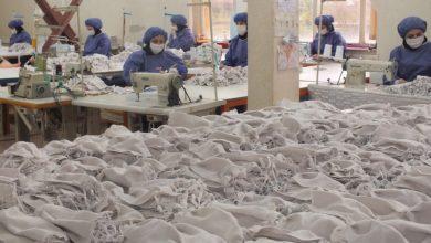 تجهیزات و ملزومات بیمارستانی