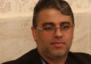 تصویر از انتصاب معاونت منابع انسانی شرکت توزیع نیروی برق استان گیلان