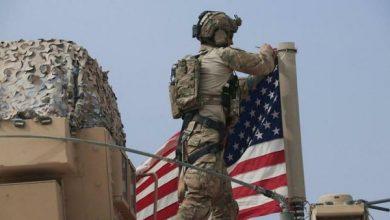 بازگشت داعش