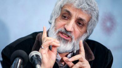 تصویر از ابراهیم فیاض، جامعه شناس اصولگرا: مجلس یازدهم یکی از بیهویتترین مجالس پس از انقلاب است / اگر دولت بعدی هم مثل همین مجلس باشد، فروپاشی اجتماعی رخ خواهد داد