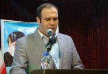 تصویر از شهردار لاهیجان؛ اولویت شهرداری لاهیجان برگزاری برنامه های فرهنگی است