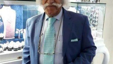 تصویر از بن بست در پرونده جنایت طلافروش معروف / گردنبند عتیقه هم پلیس را به قاتل نرساند