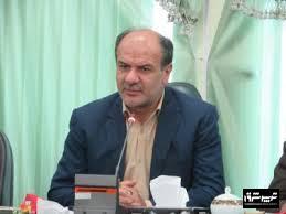 رحیم حیدری گلرودباری