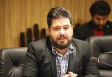 تصویر از شهردار رشت باید براساس شایستگی انتخاب شود | ناهار را با شهردار خوردند و به استیضاحش رای دادند