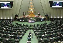 تصویر از ماجرای تحویل خودروی دناپلاس اتومات به نمایندگان مجلس | ایزدخواه انصراف داد