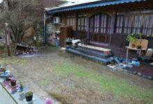 تصویر از تخصیص اعتبار لازم جهت تملک خانه مادری شیون فومنی در محله رودبارتان