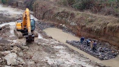 نهر محمد قلی پند