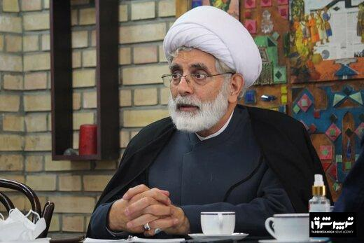 ماهاتیر محمد